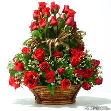 flores 2